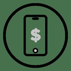 Commerce Enablement-01