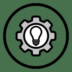 Creative Operations-01