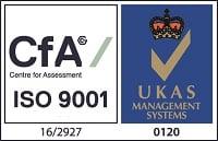 CFA ISO