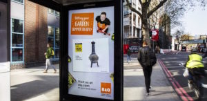 3 Reasons to Have Your Out of Home (OOH) Campaign Data Driven