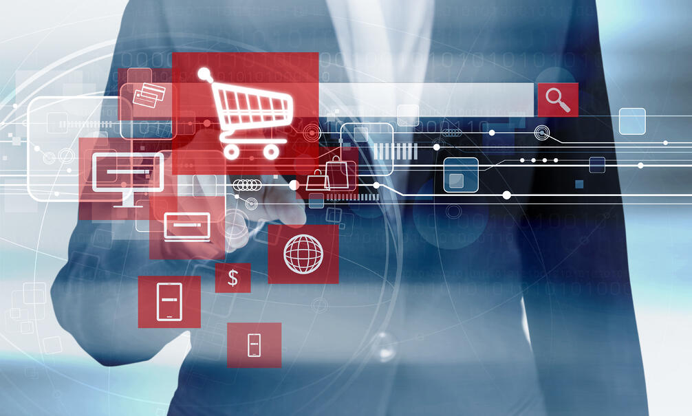 E-Commerce [Part 2 of 5]: Crafting Compelling Product Names to Maximise Product Search Visibility