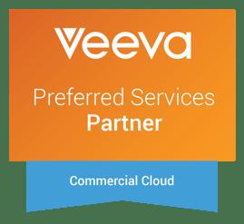 Services Alliance Partner Certification Badges_Preferred Services Partner_Commercial Cloud