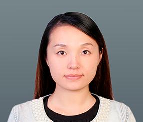Gena Lin