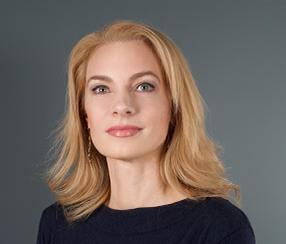 Justyna Czarnoba