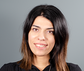 Lisa Kelso