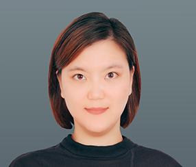 Lyn Dai