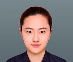 Maranda Zhang