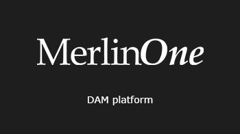 Merlin One