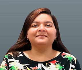 Namita Dasani