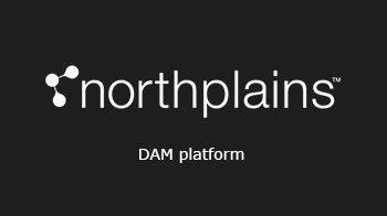 Northplains