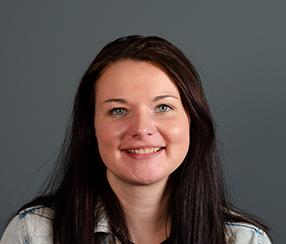 Sarah Kibart