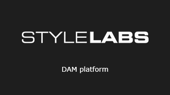Style Labs