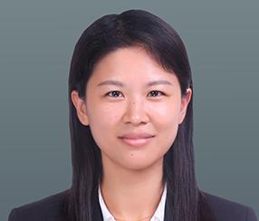 Vera Zhu