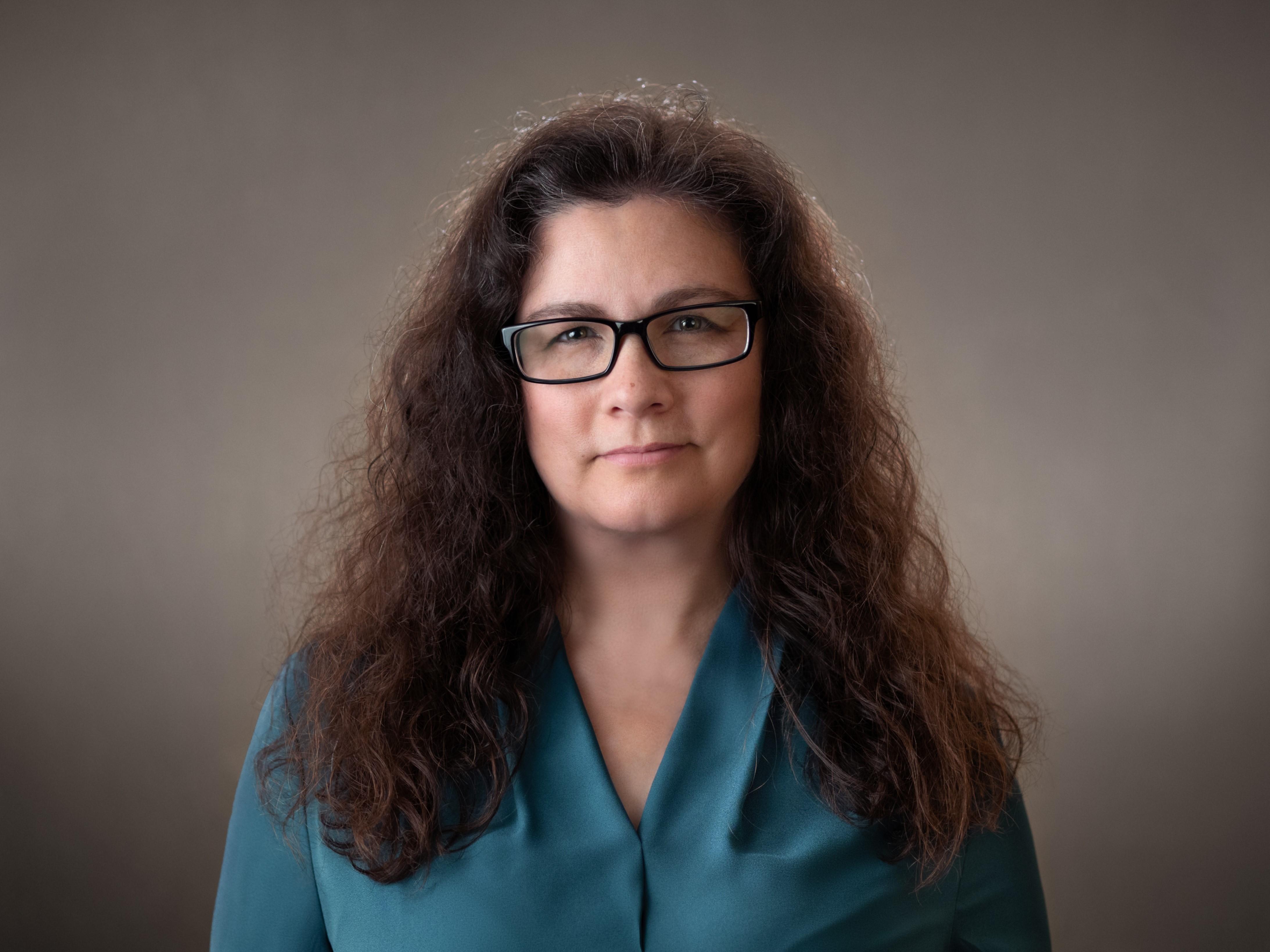 Beth Stengel