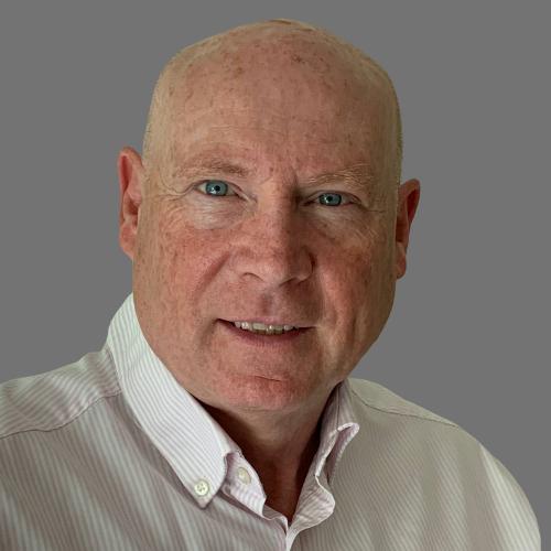 David Handley