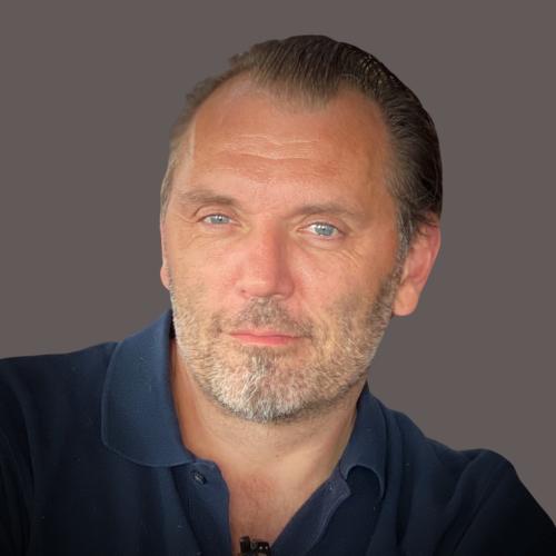 Philip Wisniewski